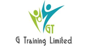 G Training Limited logo